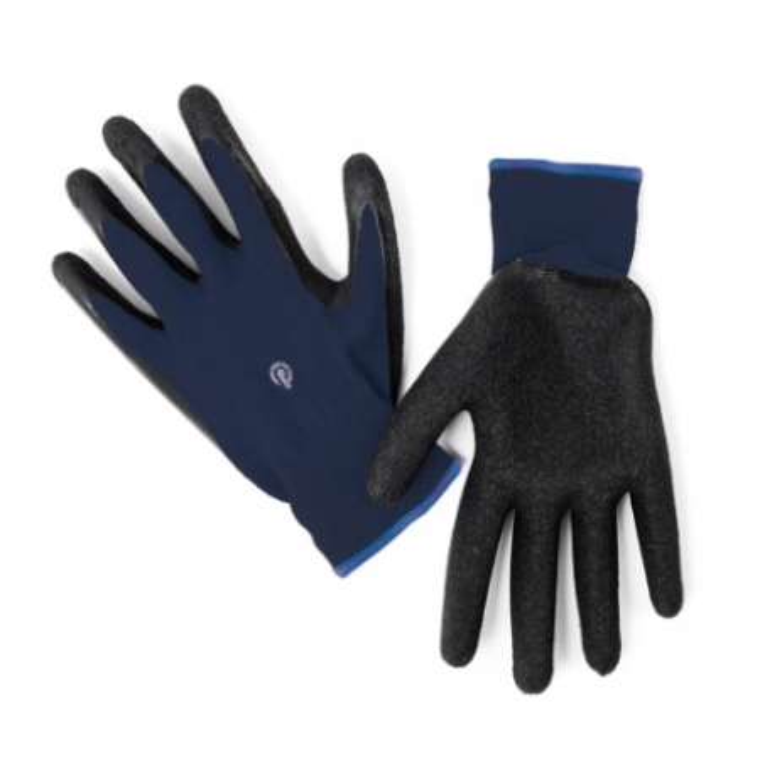 Proflebo-Sigvaris handschoenen