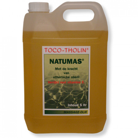 Toco Tholin Natumas (5000 ml)