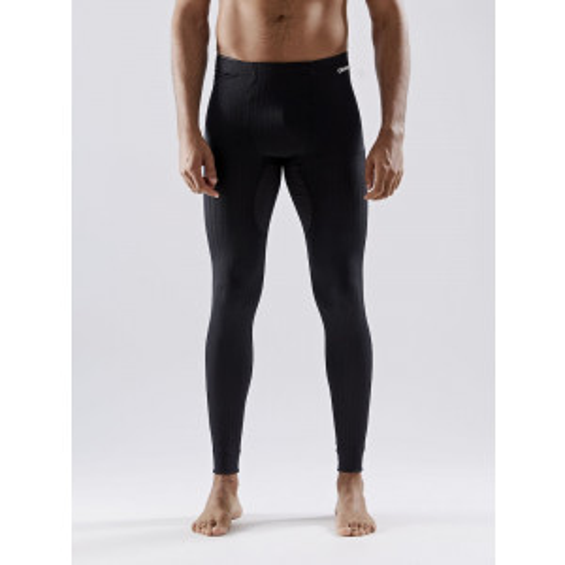 Craft Sportswear Active Extreme X Pants Heren Zwart