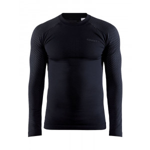 Craft Sportswear Advanced Warm Fuseknit Intensity Longsleeve