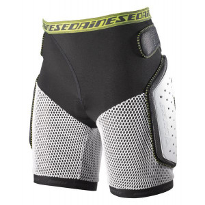 Dainese Action Short Protector EVO