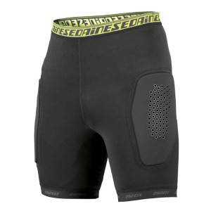 Dainese Soft Pro Shape Short Protector Man
