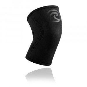 Rehband Knee Sleeve RX Carbon 7 mm