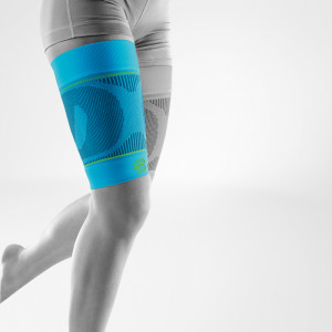 Bauerfeind Sports Compression Dijbeensleeve Rivera