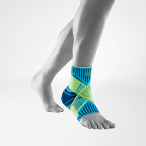 Bauerfeind Sports Ankle Support Rivera