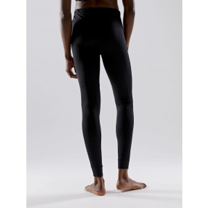 Craft Sportswear Active Extreme X Pants Dames Zwart