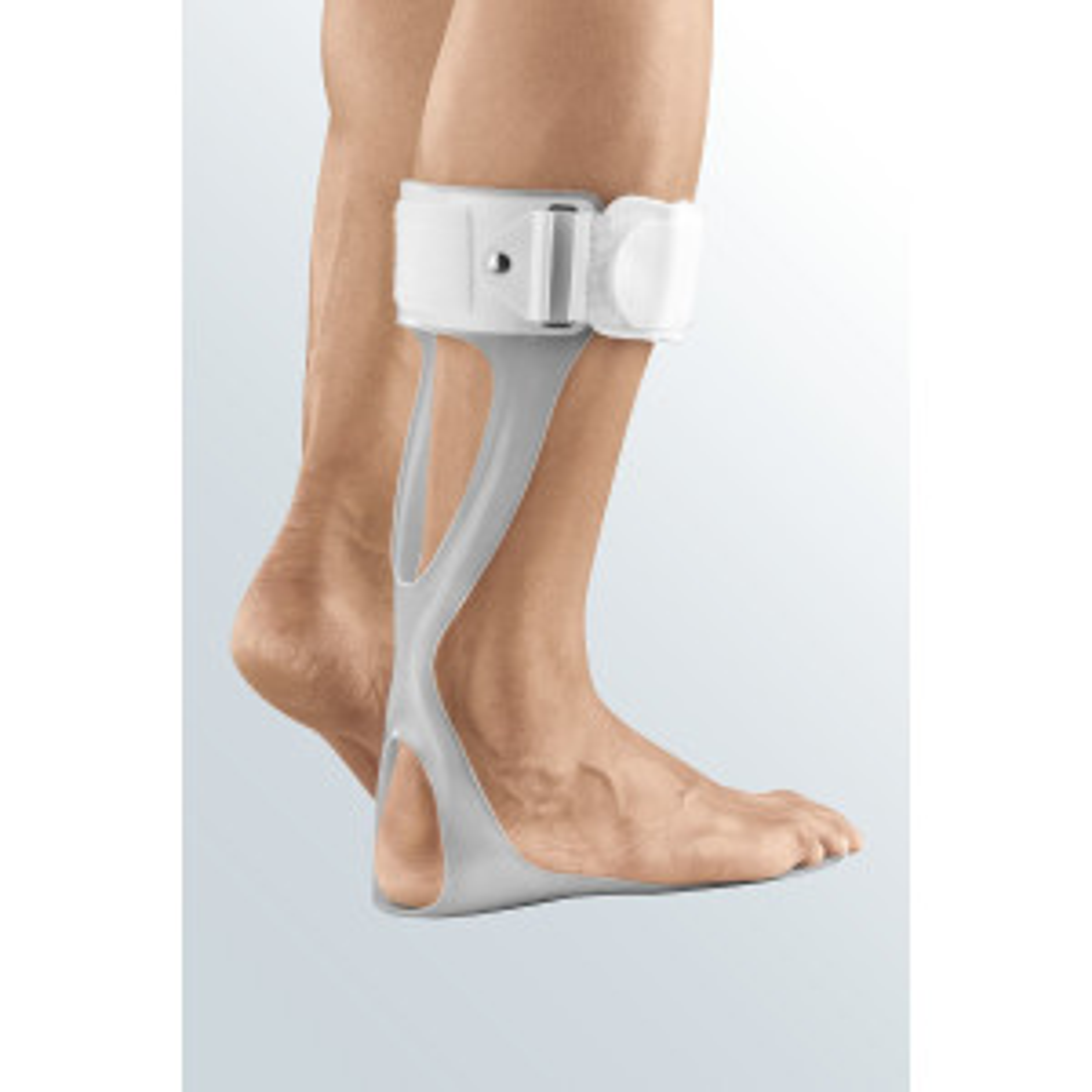 Medi Protect Ankle Foot Orthosis Enkelbrace