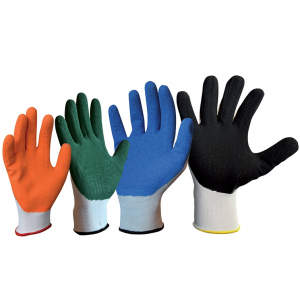 Arion gloves aantrekhandschoenen