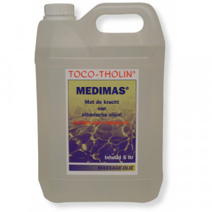 Toco Tholin Medimas (5000 ml)