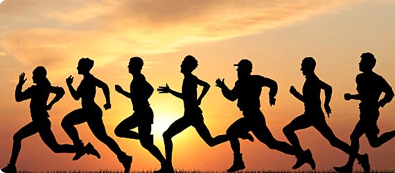 sportkousen hardlopenHardlopen #3