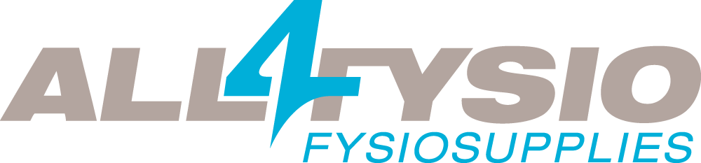All4Fysio Fysiosupplies